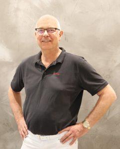 Dr. med. Mathias Frey