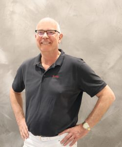 Dr. Mathias Frey